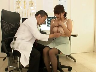 Crazy xxx clamp Asian fantastic like in your dreams