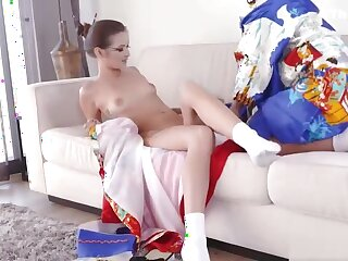 Asian Geishas taste and finger racy pussies